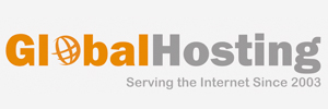 Global Access Hosting
